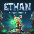 Seven Studio announces Ethan: Meteor Hunter