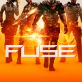 Fuse demo lands on May 7
