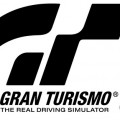 Gran Turismo 6 officially announced