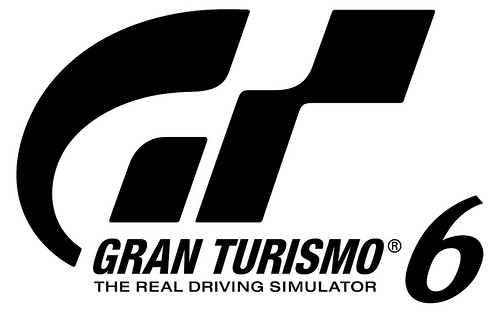 Gran Turismo 6 demo now available