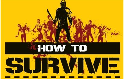 505 Games announces How to Survive