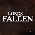 CI Games unveils Lords of the Fallen