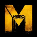 Deep Silver reveals DLC plans and confirms Season Pass for Metro: Last Light