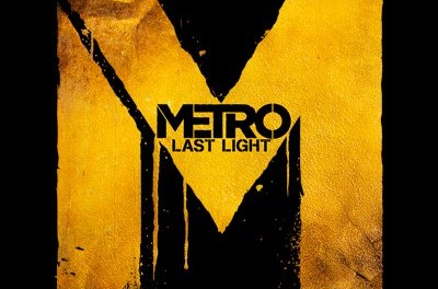Faction Pack DLC coming to Metro: Last Light on July 17th