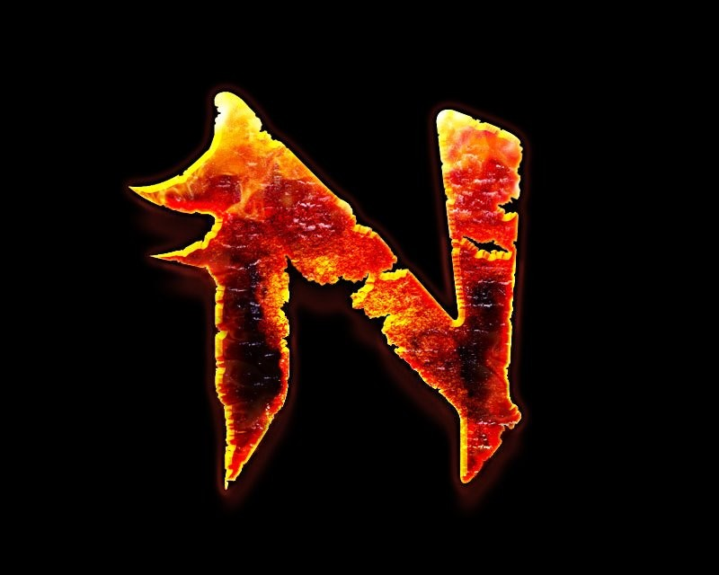 Dungeons & Dragons Neverwinter enters Open Beta