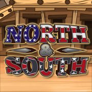 North & South – The Game Pocket Edition released