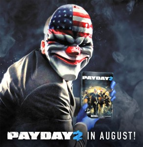 payday_2_image