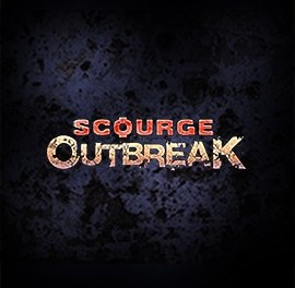 Scourge: Outbreak coming to XBLA this Summer