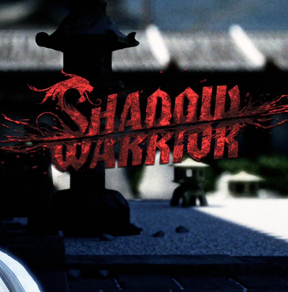 Warriors Into The Wild Audiobook: Shadow Warrior Remake Announced