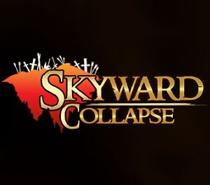 Arcen Games' Skyward Collapse now available for PC/Mac