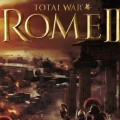 Total War: Rome II coming September 3rd