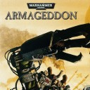 Slitherine officially announces Warhammer 40,000: Armageddon