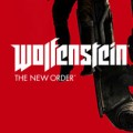 Bethesda Softworks announces Wolfenstein: The New Order