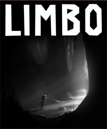 Limbo coming to iOS on July 3rd