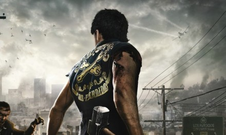Dead Rising 3 announced