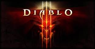 Diablo III coming to consoles on September 3rd