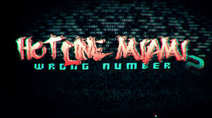 Hotline Miami 2: Wrong Number unveiled