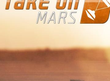 Bohemia Interactive announces Take On Mars