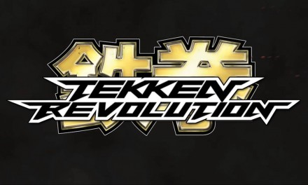 Free-to-play Tekken Revolution launches on PSN tomorrow