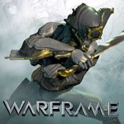 Free-to-play shooter Warframe coming to PS4