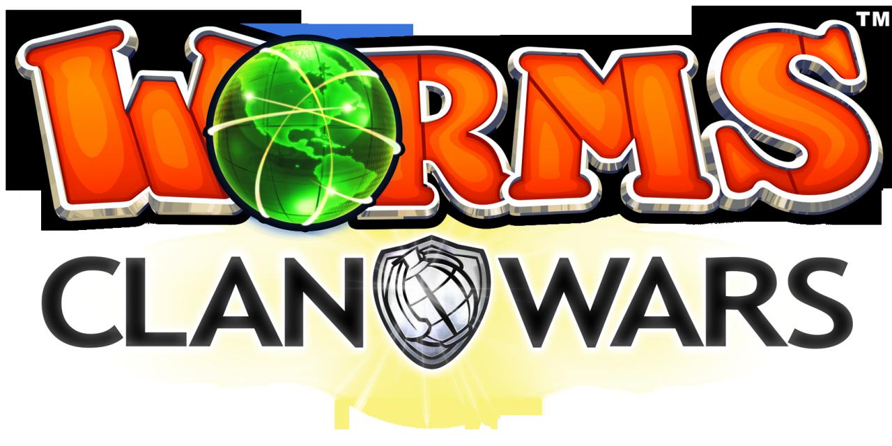 Team17 announces Worms Clan Wars