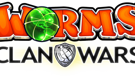 Team17 announces Worms Clan Wars