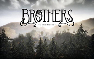 Brothers – A Tale of Two Sons release date