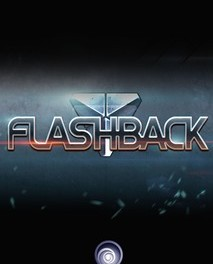 Flashback is back on August 21st