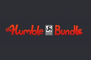 The Humble Deep Silver Bundle launches