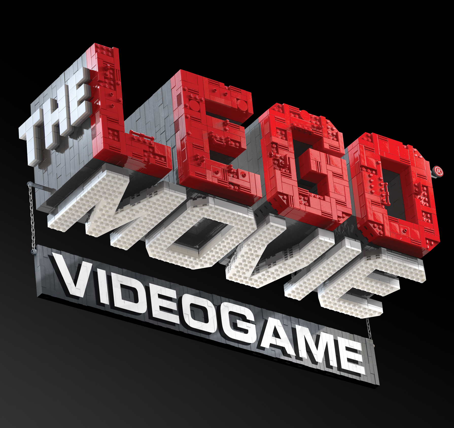 the lego movie videogame announced gameconnect. Black Bedroom Furniture Sets. Home Design Ideas