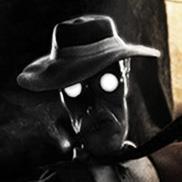 Quarantine Studio unveils NoseBound