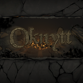 Nemoria Entertainment releases Oknytt