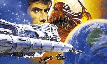 Stardock to develop a new Star Control game