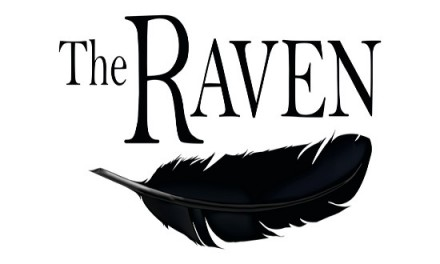 The Raven – Legacy of a Master Thief chapter 1 out July 23
