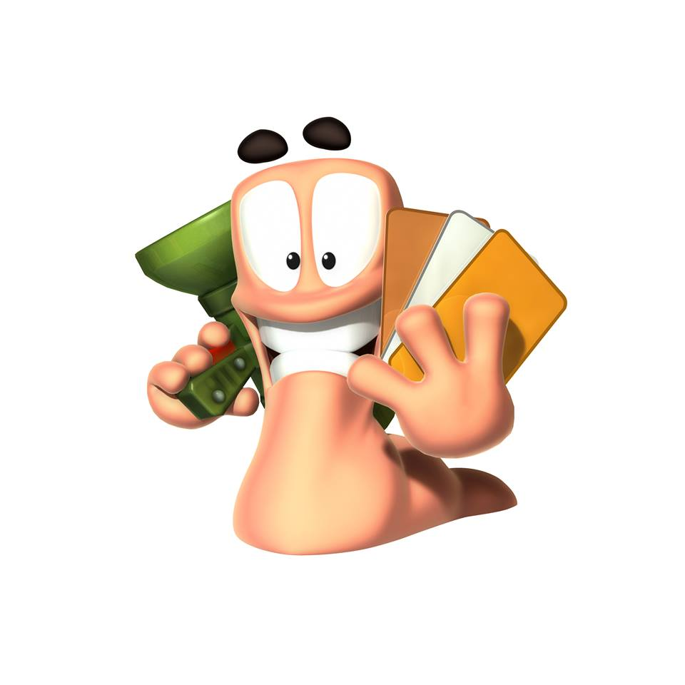 an analysis of worms armageddon by team17 For many, the series peaked with the 1999 release of worms armageddon (the  third in the series), a game that took the core elements of the.