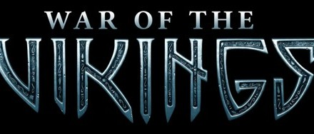 Paradox Interactive announces War of the Vikings