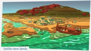 godus_early