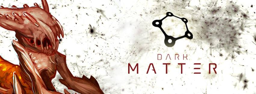 Dark Matter is now available on Steam and GoG.com