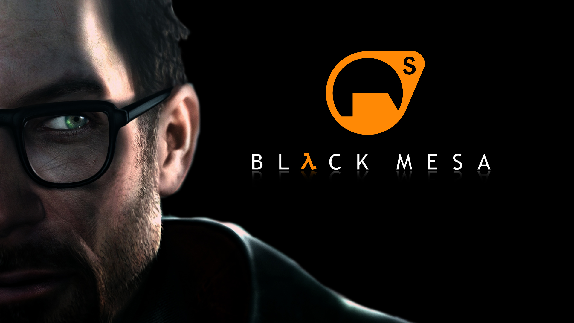 Black Mesa going commercial