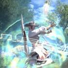 Final Fantasy XIV patch 2.4
