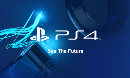 PS4 software update v2.01 is coming