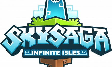 SkySaga, a world of infinite possibilities