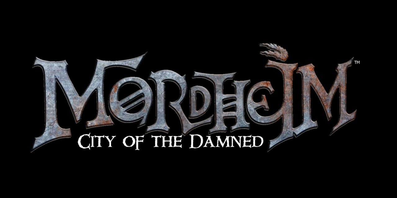 Mordheim: City of the Damned early access