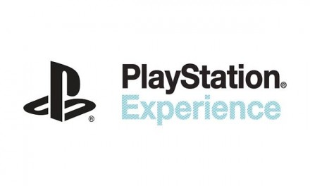 Watch the Full PlayStation Experience Keynote