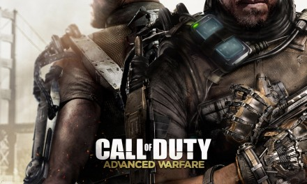 COD Advanced Warfare gets exo Zombies