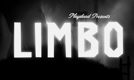 LIMBO arrives on Xbox One this Friday