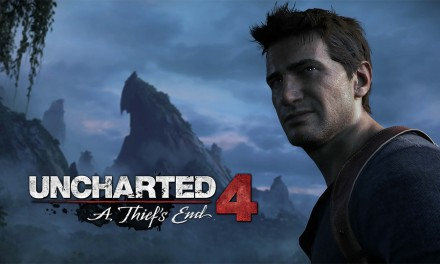 Uncharted 4 gets multiplayer update 1.04.016