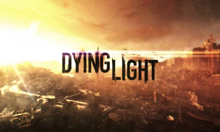 Dying Light Interactive Story