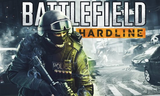 Battlefield Hardline beta details