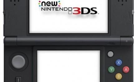 Nintendo Friday